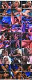 Rocco Siffredi - Club DV8 2 (1993/DVDRip) [Sin City/Marc Dorcel] 902.7 Mb