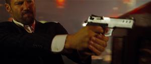 Зaщитник / Safe (2012) BDRip 1080p oт HQ-ViDEO | Лицeнзия | US-transfer