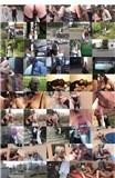 Vor aller augen abgefickt (2012/DVDRip) [Euro Extrem] 1.37 Gb