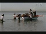 Скачать с letitbit  Настоящая история Робинзона Крузо / Robinson Crusoe The True Story (2003) TVRip