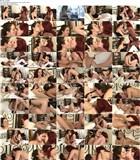 Elexis Monroe, Berlin - Girls Kissing Girls, Scene 3 (2012/SiteRip/480p) [SweetHeartVideo] 781.43 Mb