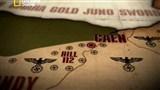 Скачать с letitbit  Последние герои войны: Прорыв из Нормандии / Breakout from Normandy (2012) SATRip