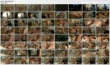 Jessie Rogers - The Model: Jessie Rogers gets taken by her biggest fan! (2012/HD/720p) [Kink/SexAndSubmission] 714.64 Mb