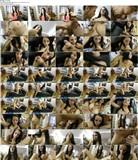 Kerry - Rocco's POV volume 25, Scene 6 (2012/HD/720p) [EvilAngel/RoccoSiffredi] 834.16 Mb