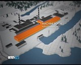 Скачать с letitbit  Кольская атомная станция / Kola nuclear power plant (2012) DVB