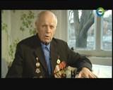 Скачать с letitbit  В мире прошлого. Преступления и наказания (2011) DVB