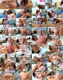 Kendall Karson - Candy Striper Sex Savior (2012/SiteRip) [DoctorAdventures/Brazzers] 331 MB