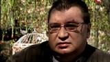 Скачать с letitbit  Николай Олялин. Раненое сердце (2012) SATRip