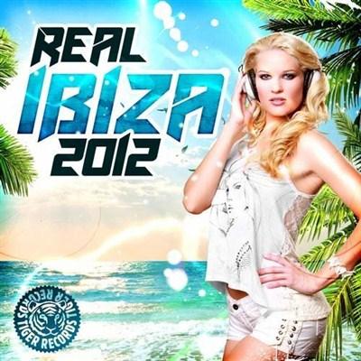 Real Ibiza 2012 (2012) [Multi]