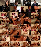 Asa Akira, Rocco Reed - The Secretary 3, Scene 2 (2012/HD/720p) [SweetSinner] 1447.53 MB