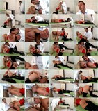 Kathia Nobili - Doctors Strange Therapy [PT 2] (2012/SiteRip/540p) [HouseOfTaboo/DDFProd] 229.85 MB