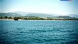 Скачать с letitbit  Атлантида Черного моря (2012) SATRip