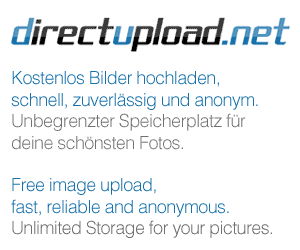 One Piece: Pirate Warriors 3 - Wurde angekündigt Ufny3t55