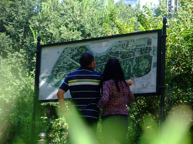 Cougar Très Salope Propose Plan Cul Sur Cholet